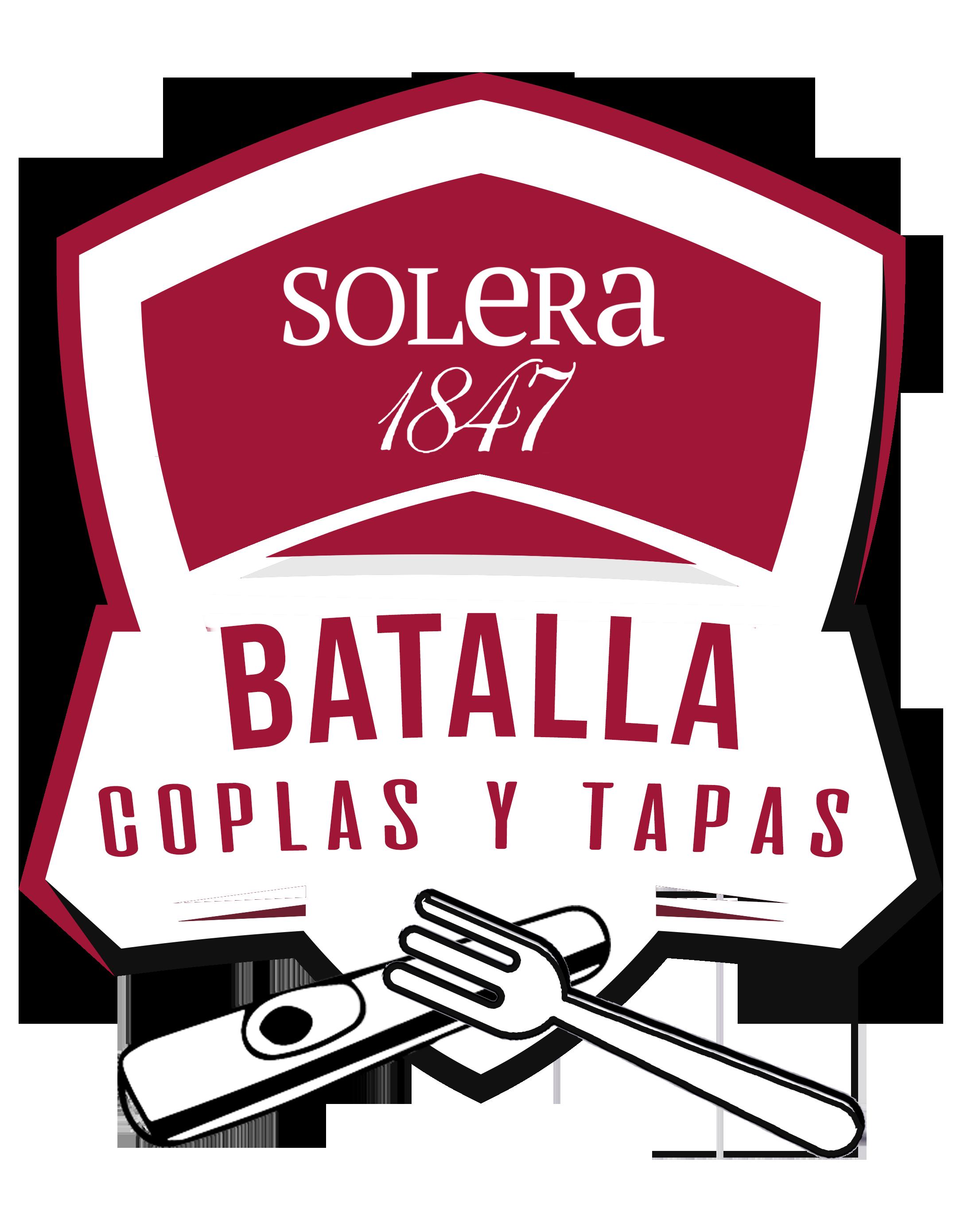 Batalla Coplas y Tapas